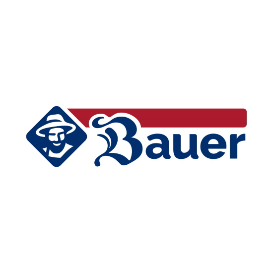 Molkerei Bauer