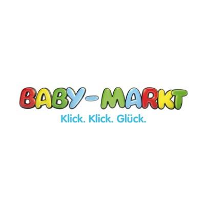 Babymarkt Holland