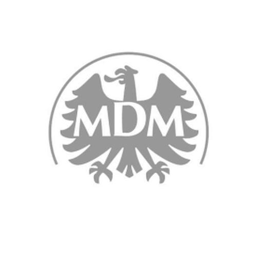 MDM Münzhandelsgesellschaft