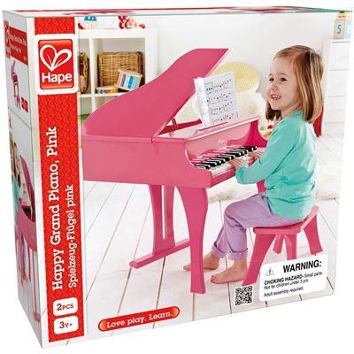 Spielzeug-Klavier Toynamics Hape E0318
