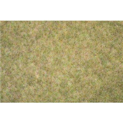 Noch 00406 Natur /& Wiesenmatte Feld 6mm